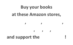 Buy your books 